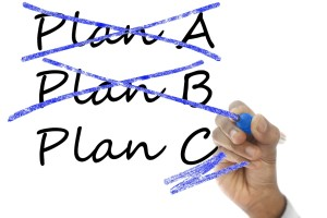 marketing plan pulse check