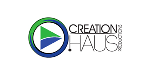 creation-haus