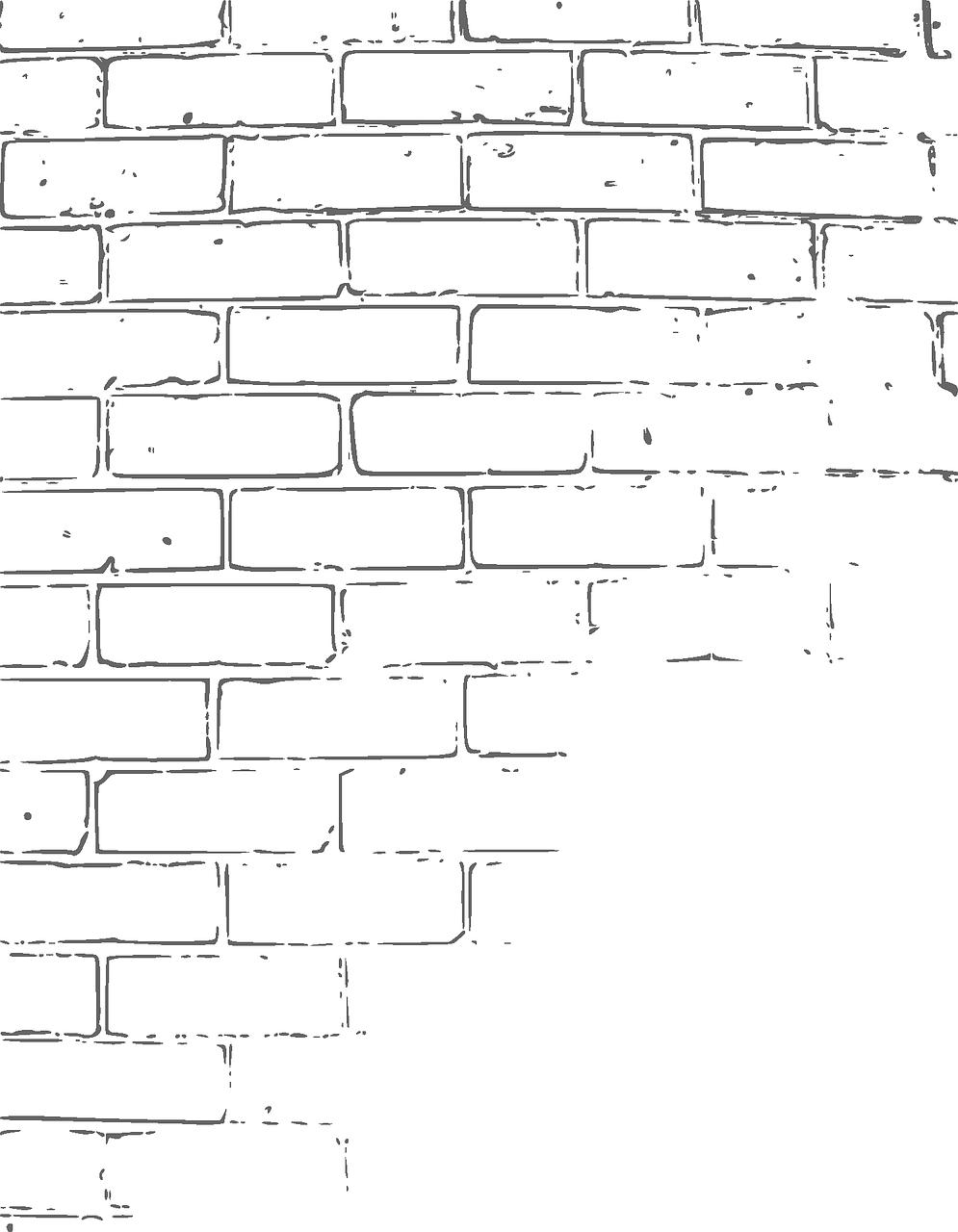 bricks20trans