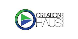 creation-haus